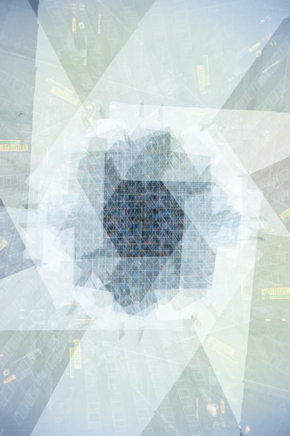 www.melanka.net_Divercity-6