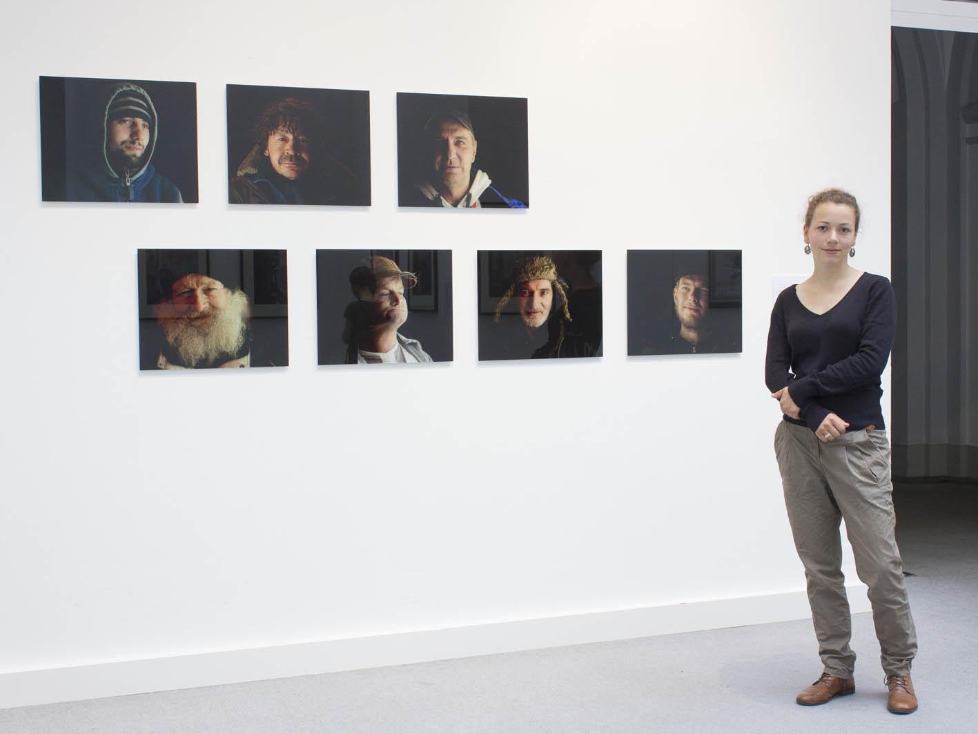 Ausstellung_Wiesbaden-5