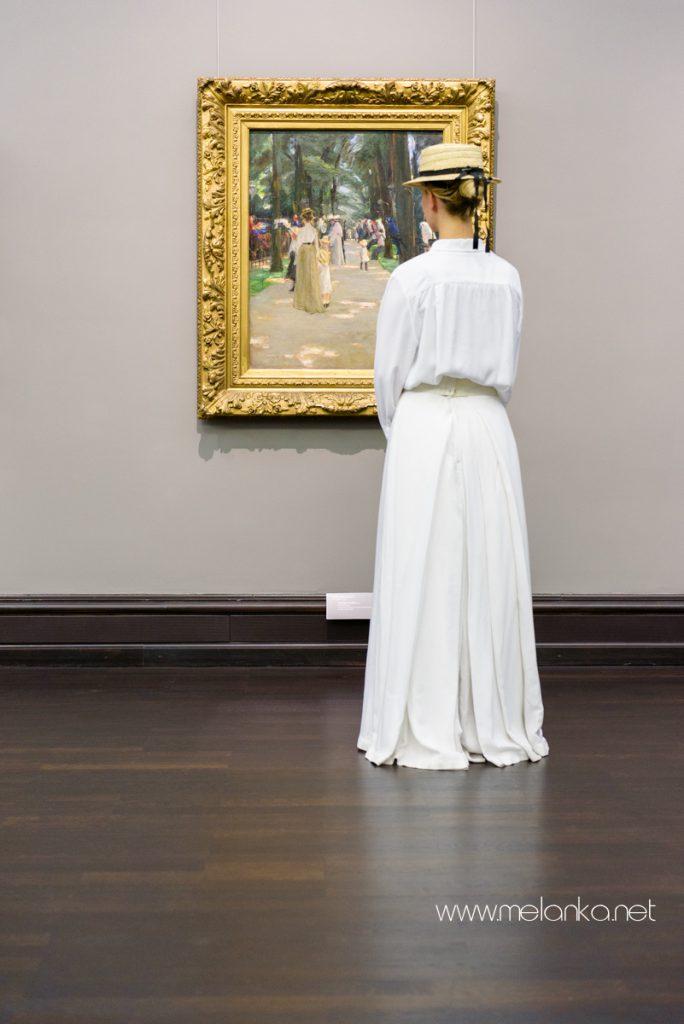 www-melanka-net_kunsthallehb-3